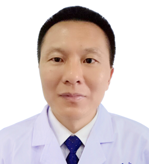 李望根-副主任医师-耳鼻喉科主任
