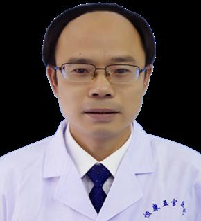 陈中新-副主任医师-业务院长