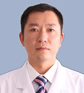 孙楚雄-副主任医师/硕士-医院院长